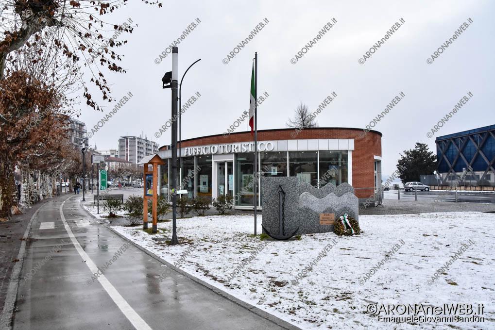 EGS2019_03179 | La neve nell'aronese 2019