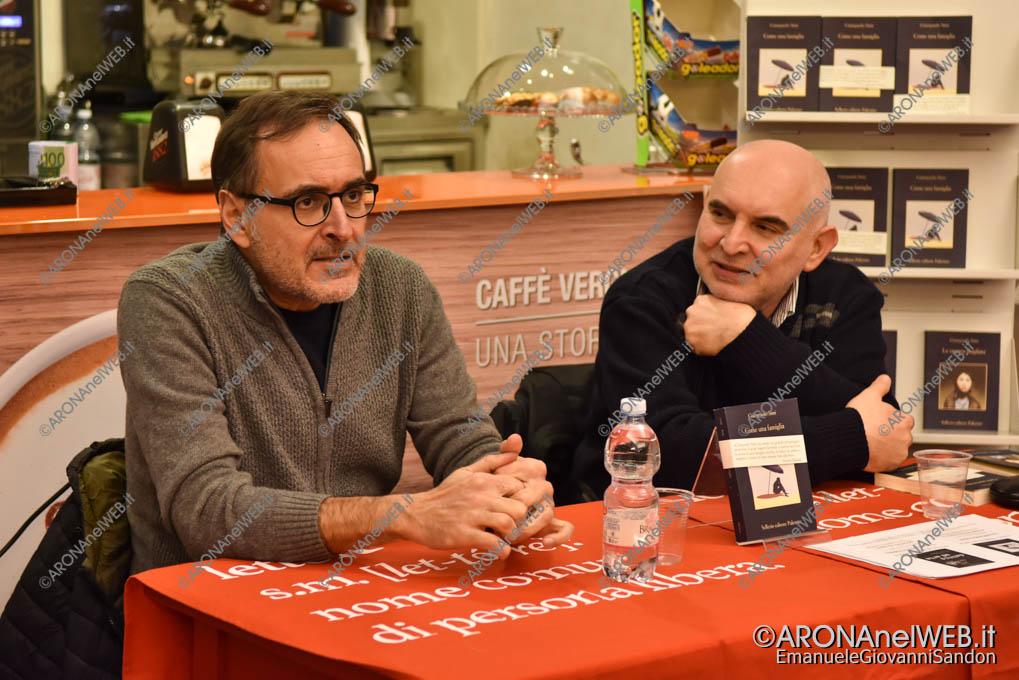 EGS2019_03347 | Giampaolo Simi con Massimo Delzoppo