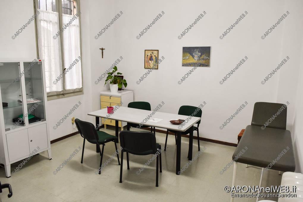EGS2019_03578   Punto di ascolto salute presso l'Istituto Molinari di Arona