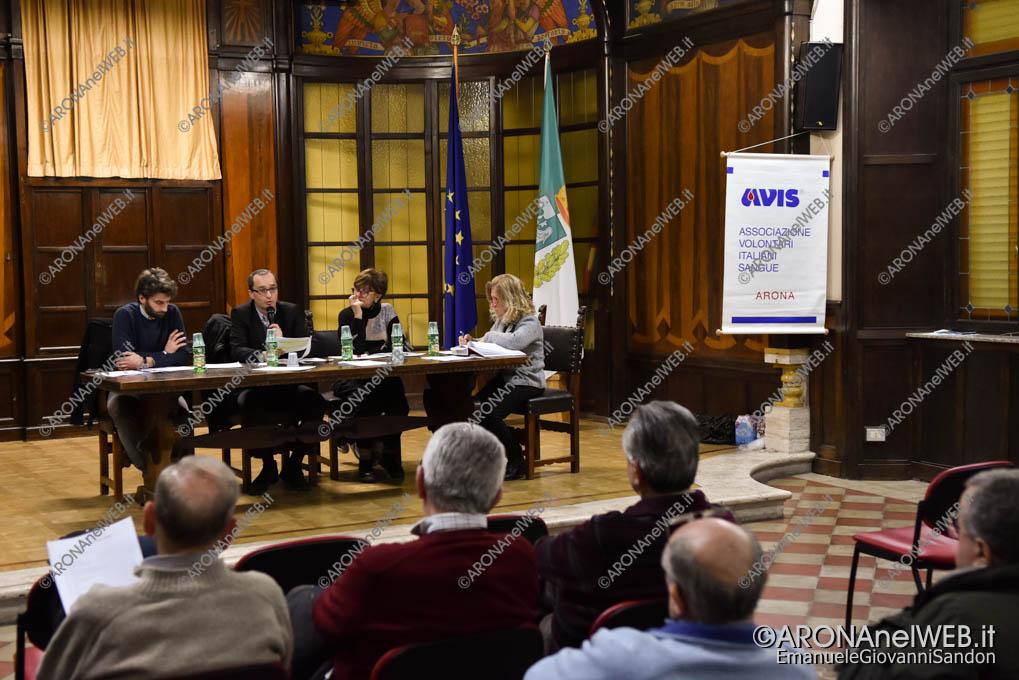 EGS2019_03613 | Avis Arona, assemblea ordinaria 2019