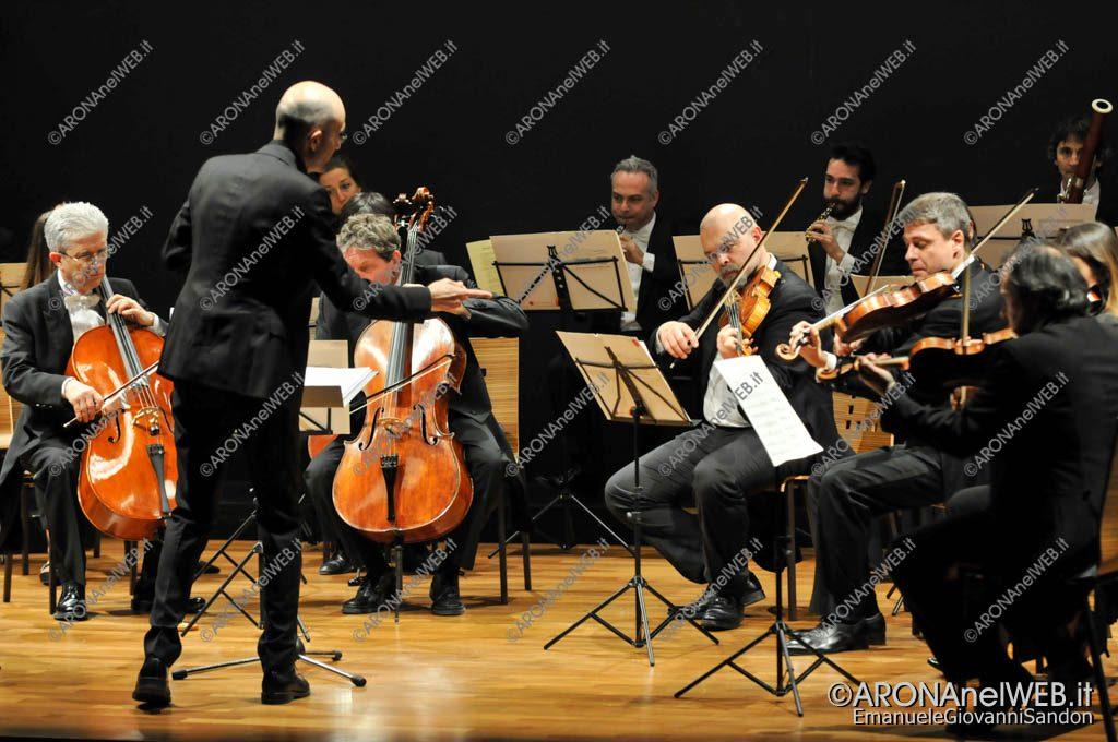 EGS2019_03742 | Orchestra da Camera di Mantova