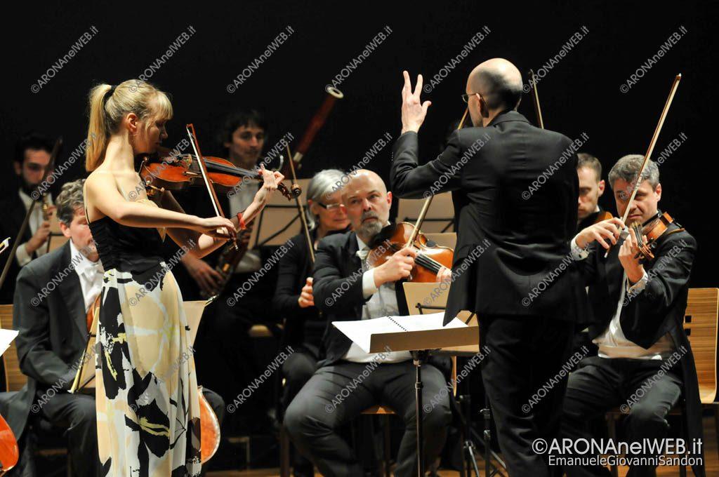 EGS2019_03777 | Orchestra da Camera di Mantona con Giulia Rimonda