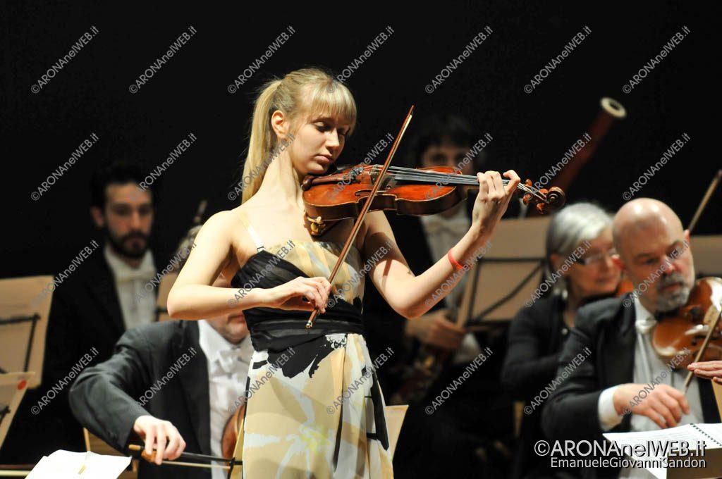 EGS2019_03782 | Giulia Rimonda, violino