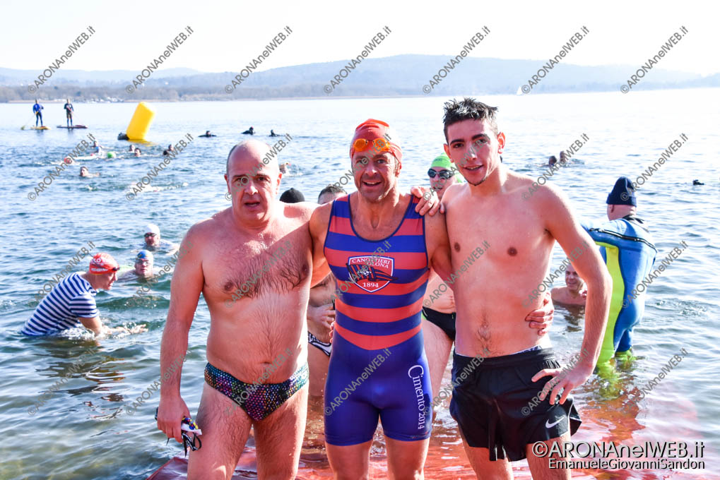 EGS2019_04092 | I primi dell'Ice Sprint