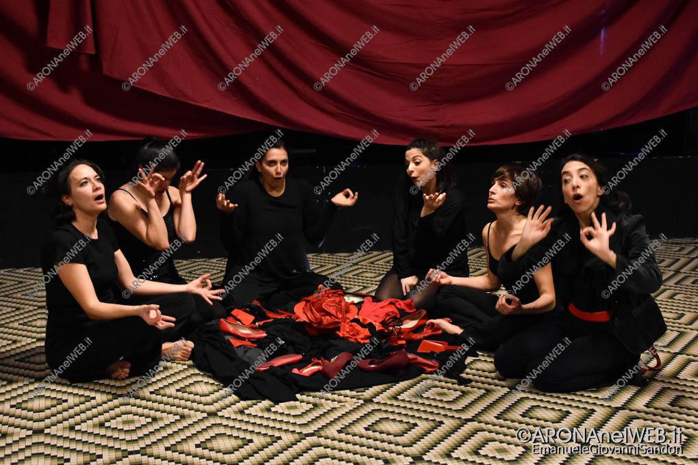 "EGS2019_04276 | ""Nè gonna nè pantaloni"" - Associazione Movimento Evolutivo Dinamico Italia - Milano"