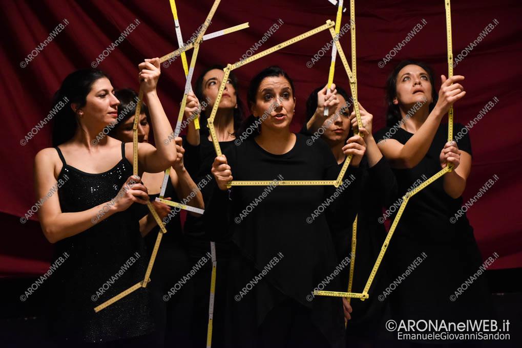 "EGS2019_04305 | ""Nè gonna nè pantaloni"" - Associazione Movimento Evolutivo Dinamico Italia - Milano"