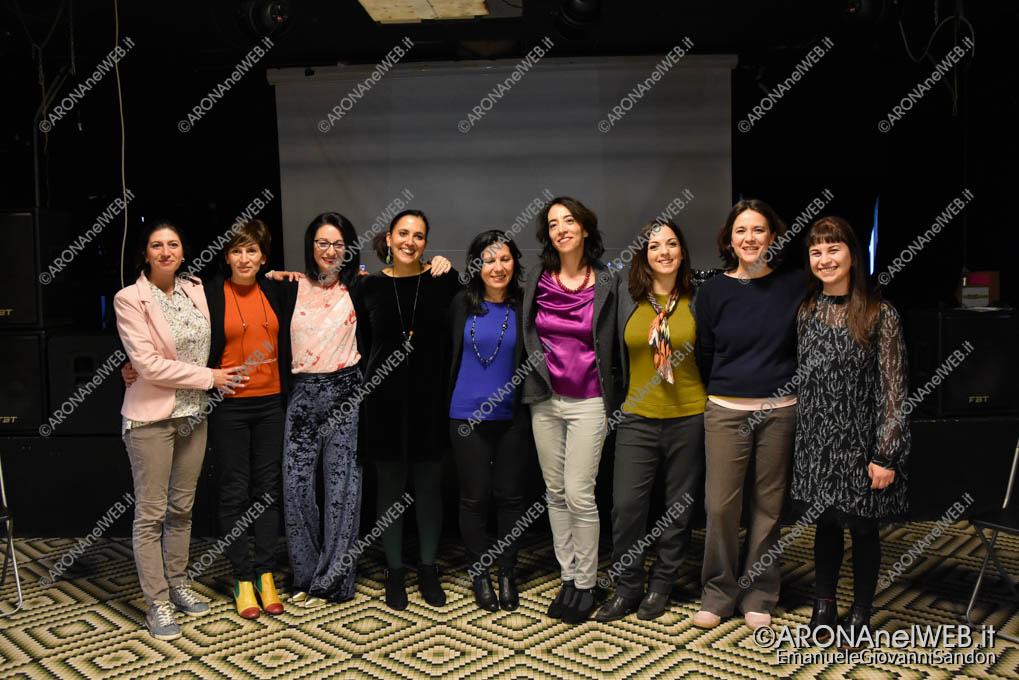 EGS2019_04316 | Nè gonna nè pantaloni, performance teatrale e tavola rotonda sul tema della violenza di genere