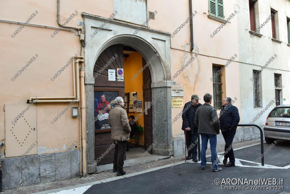 EGS2019_04335   Centro Incontro don Giuseppe Valli