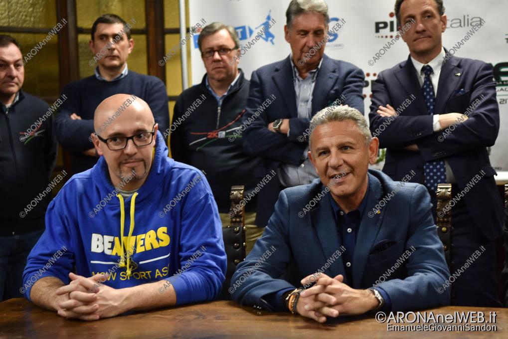 EGS2019_04500 | Walter Bucci e Gianpaolo Mastromarco