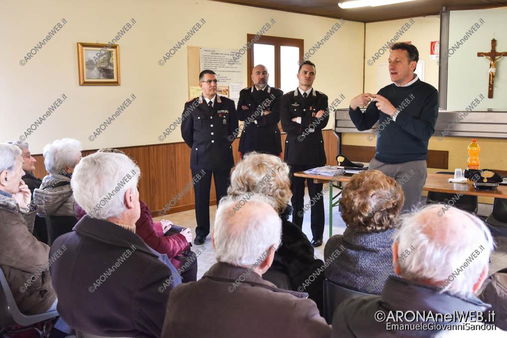 EGS2019_04664 | L'Arma dei Carabinieri incontra i cittadini