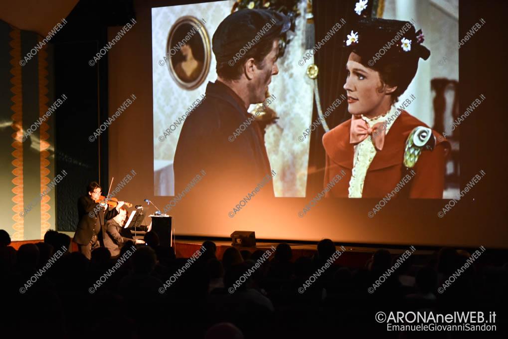 EGS2019_04770 | Cineconcerto – Mary Poppins con la partecipazione dell'Accademia dei Laghi