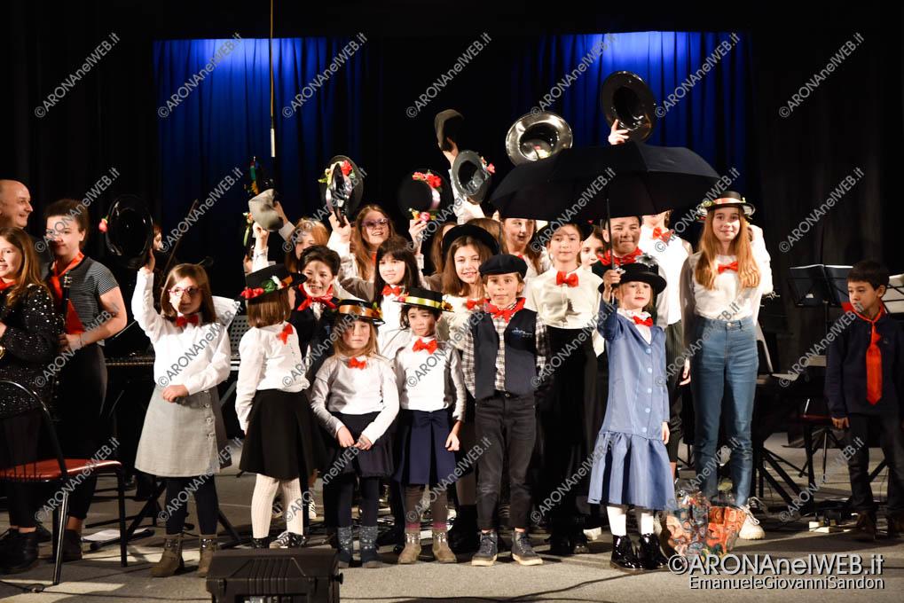 EGS2019_04810 | Cineconcerto – Mary Poppins con la partecipazione dell'Accademia dei Laghi