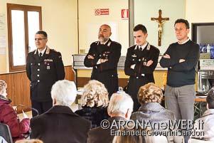 Incontro_AzionidiContrastoalleTruffe_CarabinieriArona_quartiereSanLuigi_20190224_EGS2019_04703_s