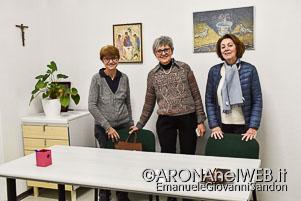 Presentazione_PuntoAscoltoSalute_IstitutoMolinari_20190210_EGS2019_03572_s