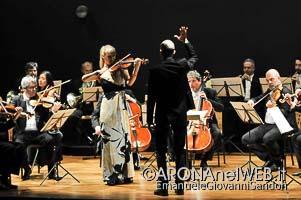 PrimaverainMusica2019_ConcertoInaugurale_20190216_EGS2019_03794_s