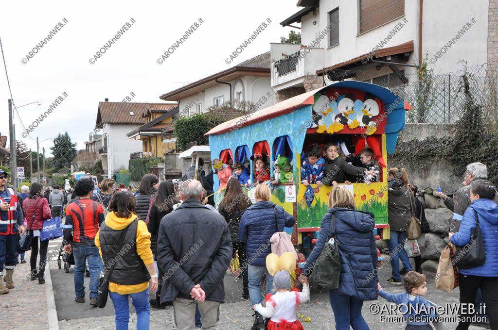 EGS2019_04968 | Carnevale Dormellettese