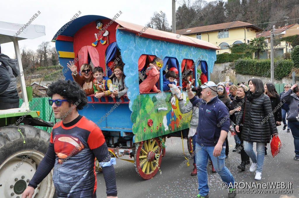 EGS2019_04982 | Carnevale Dormellettese