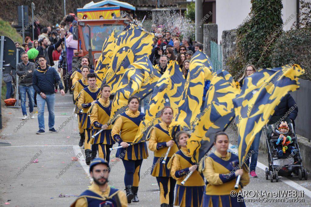 EGS2019_05005 | Sbandieratori di San Marzanotto al Carnevale Dormellettese 2019