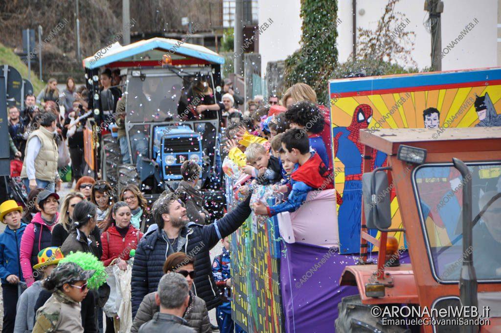 EGS2019_05007 | Carnevale Dormellettese 2019