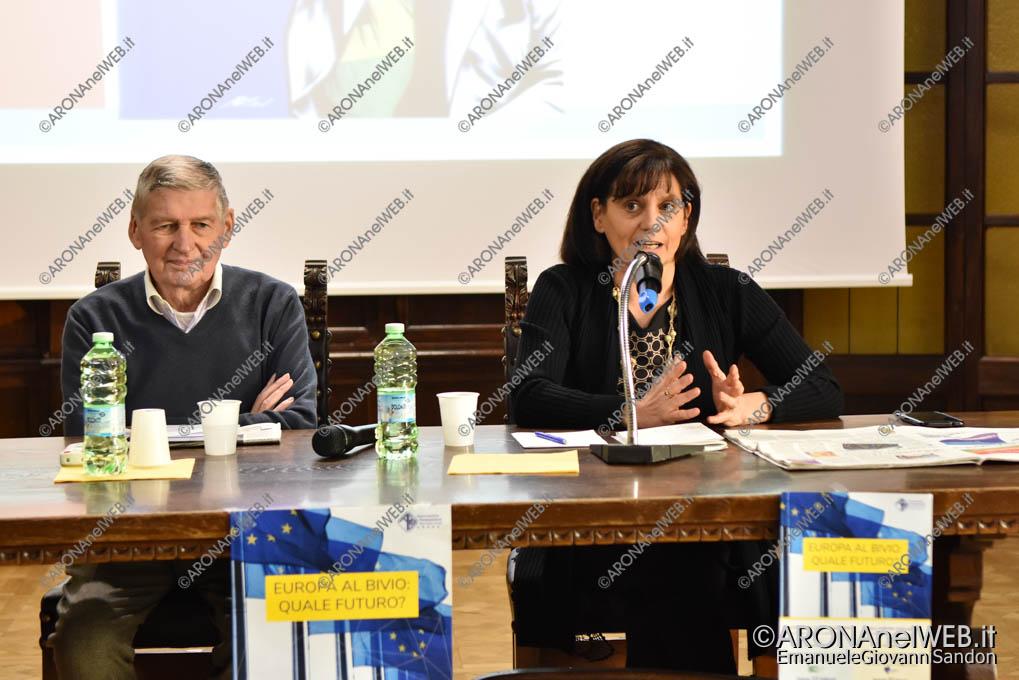 EGS2019_05025 | Quale europa vogliamo? Incontro con Antonella Braga