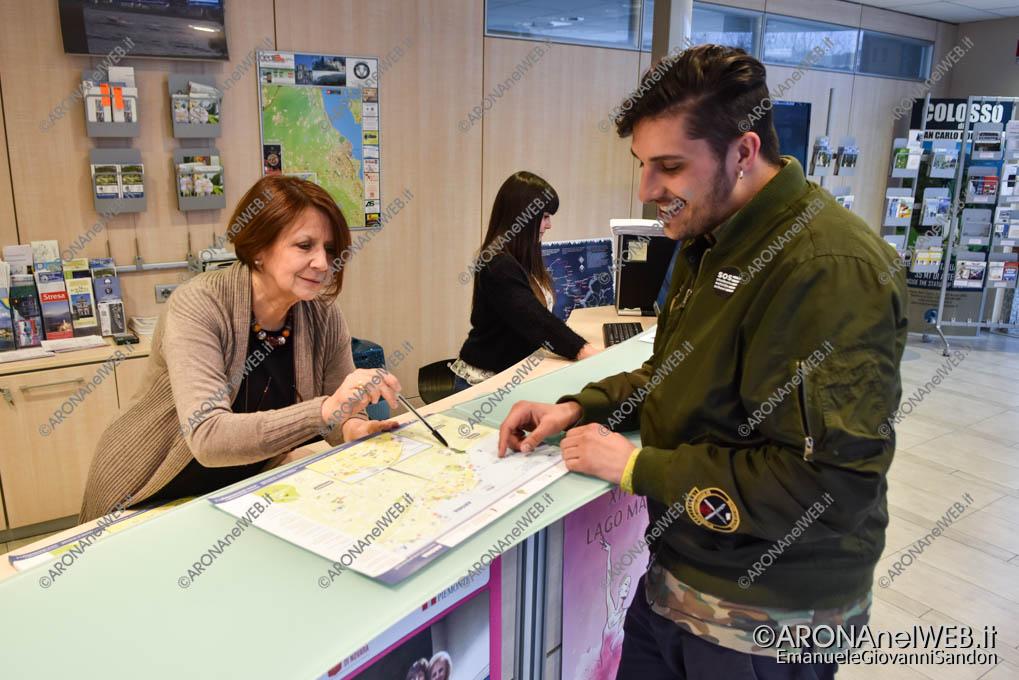 EGS2019_05138   Ufficio Turistico di Arona