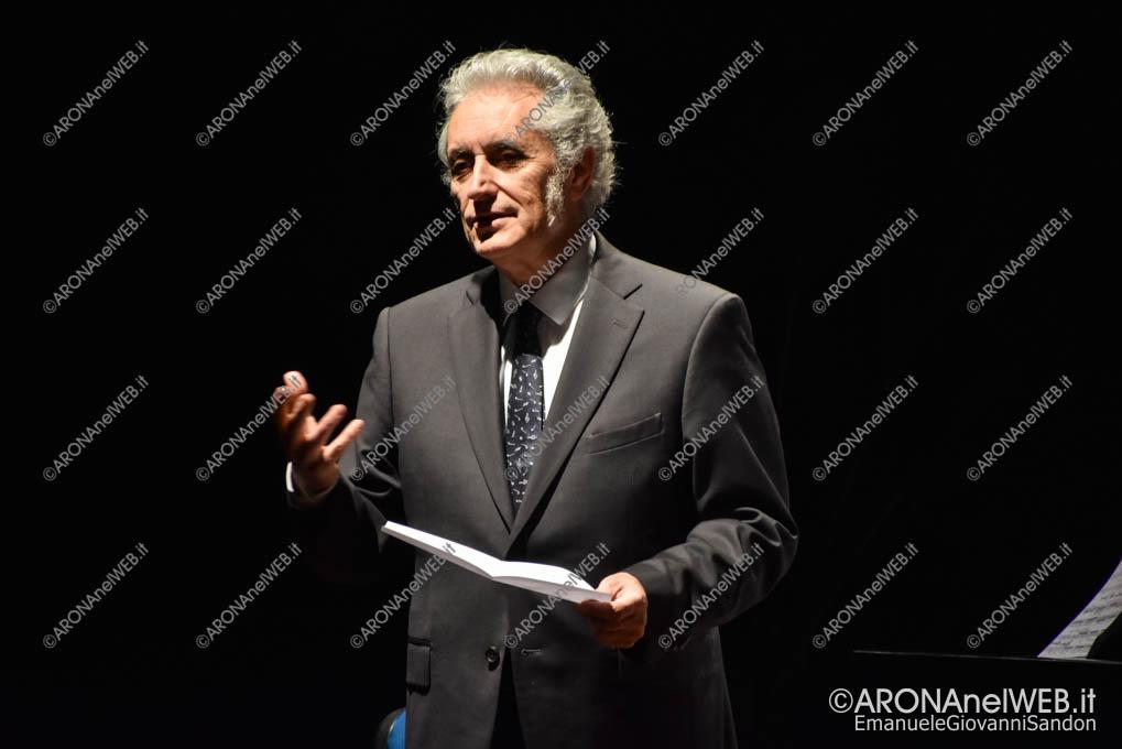 EGS2019_05163 | Ettore Borri, pianista