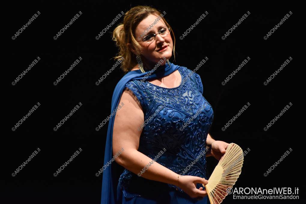 EGS2019_05174 | Tiziana Ravetti, soprano