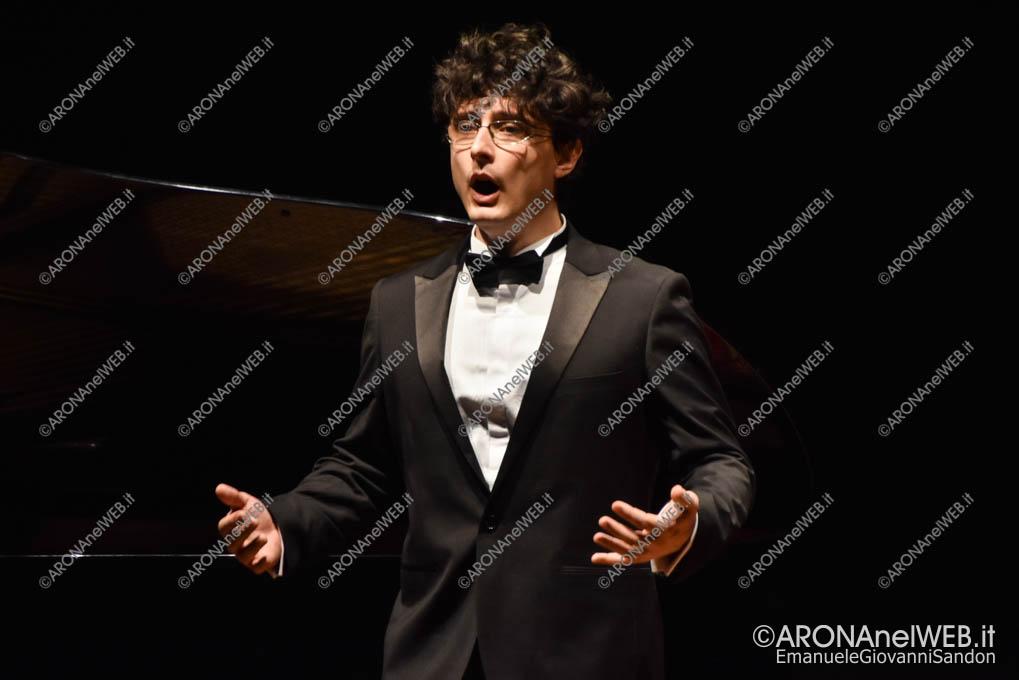 EGS2019_05188 | Attilio Borri, baritono