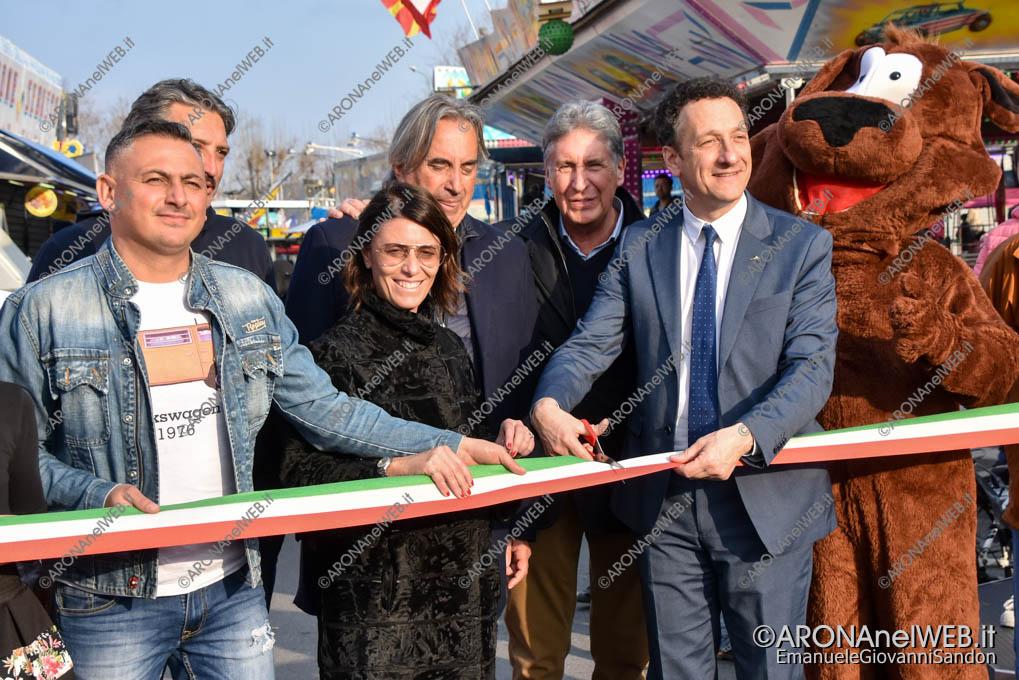 EGS2019_05337 | Inaugurato il Luna Park del Tredicino 2019