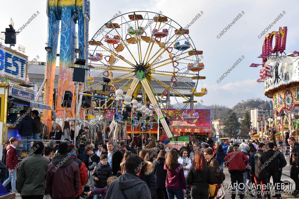 EGS2019_05363 | Luna Park del Tredicino 2019