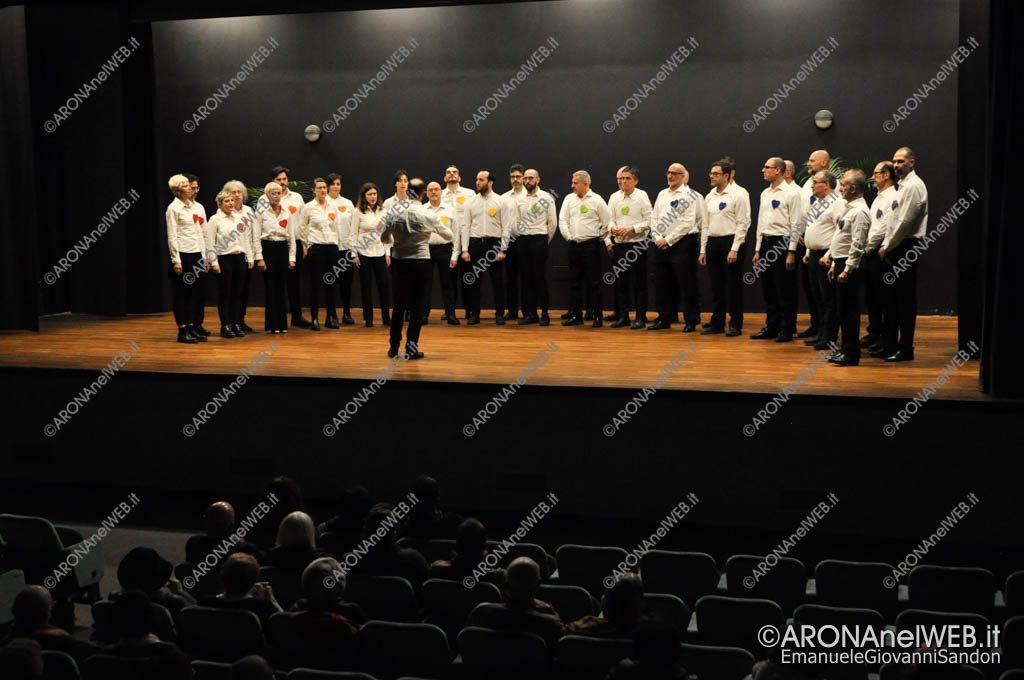 EGS2019_05465 | Checcoro, il primo coro a cappella LGBT di Milano ad Arona