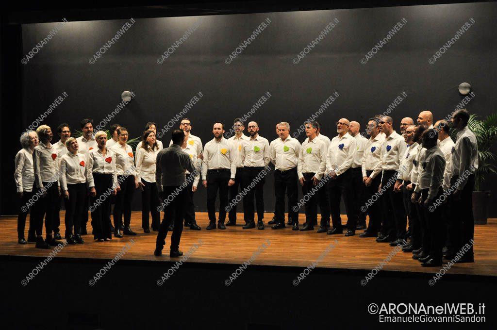 EGS2019_05482 | Checcoro, il primo coro a cappella LGBT di Milano ad Arona
