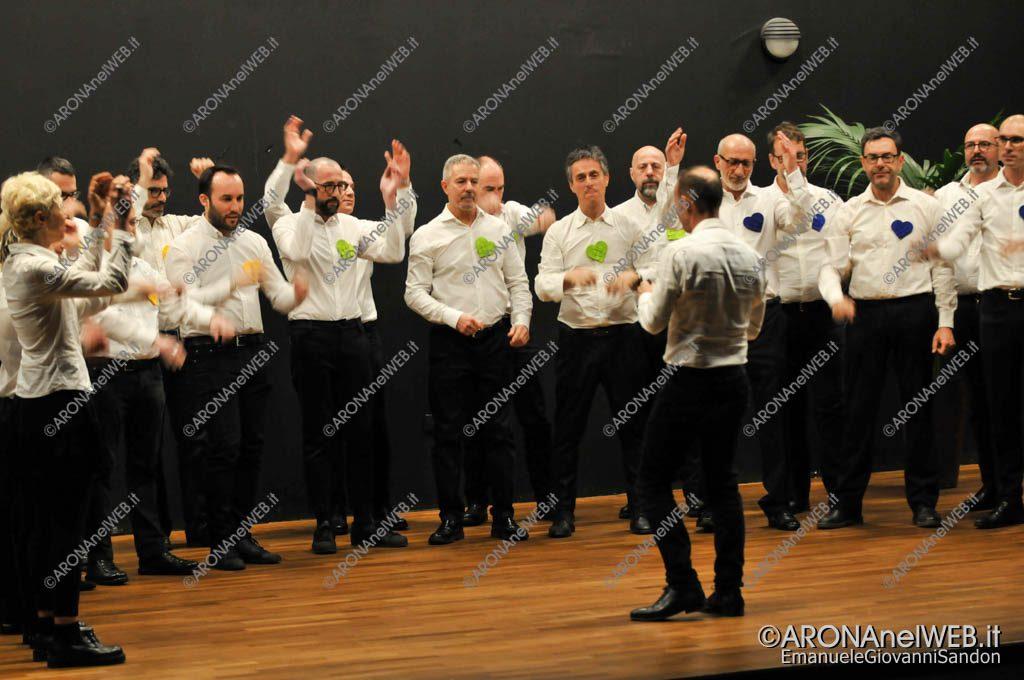 EGS2019_05522 | Checcoro, il primo coro a cappella LGBT di Milano ad Arona