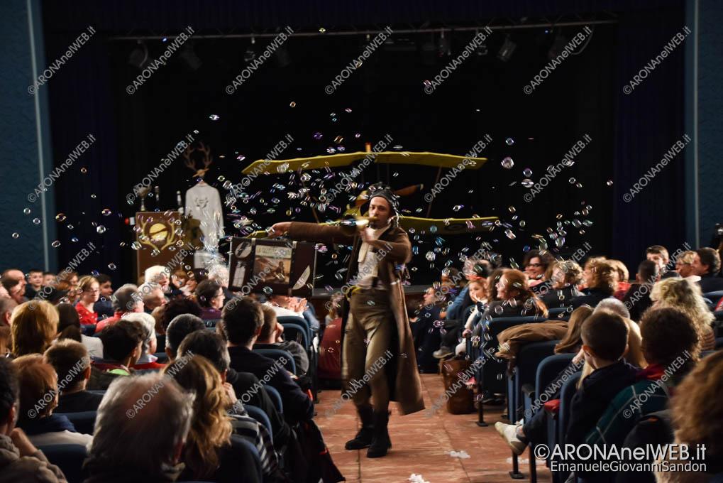 EGS2019_05678 | Controvento di Michele Cafaggi a SabatinFamigliaTeatro