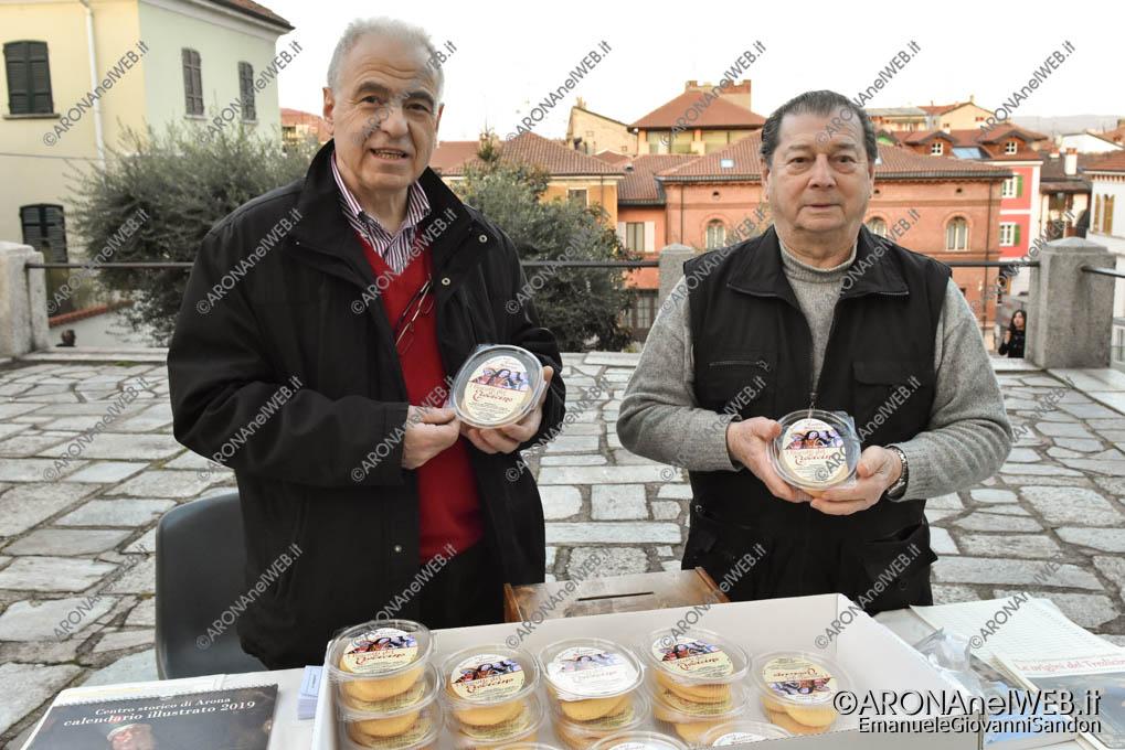 EGS2019_05827 | I biscotti del Tredicino, Amici del Centro Storico