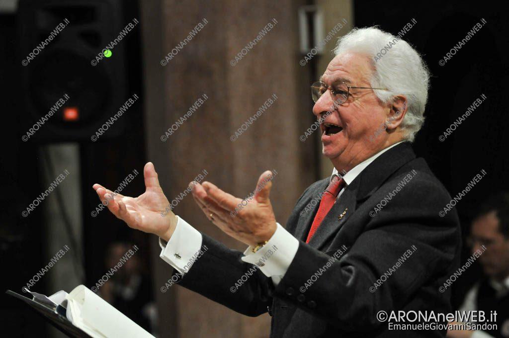 EGS2019_05890 | Giuseppe Agosti, dir. Schola Cantorum L. Perosi