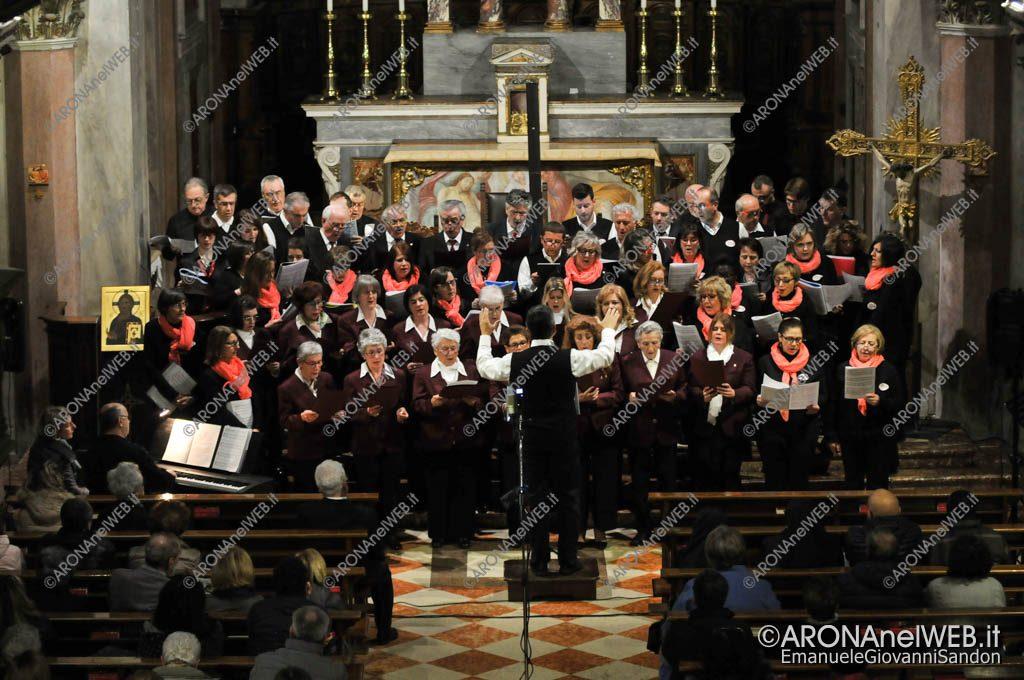 EGS2019_05893 | Grande Coro - Concerto del Tredicino 2019