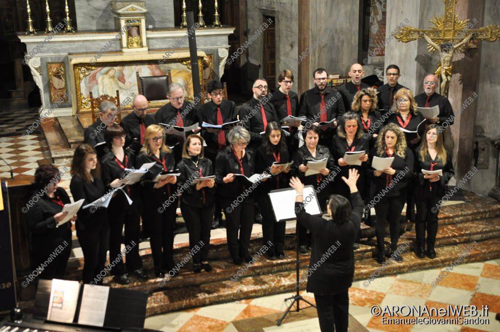 EGS2019_05932 | Coro San Giorgio