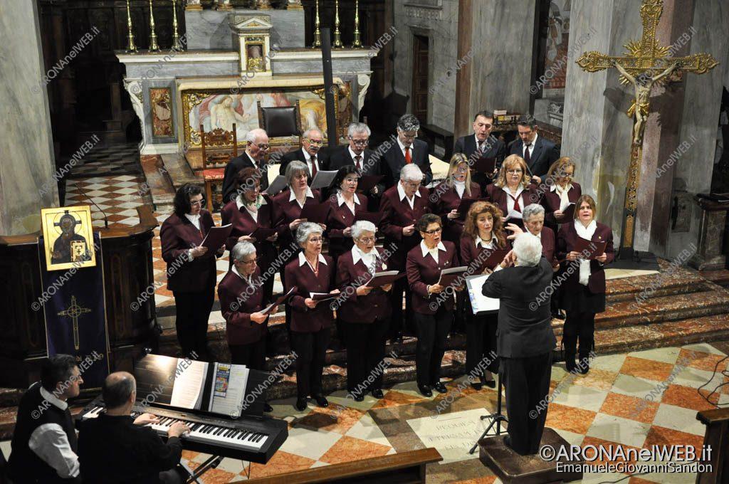EGS2019_05969 | Schola Cantorum Lorenzo Perosi