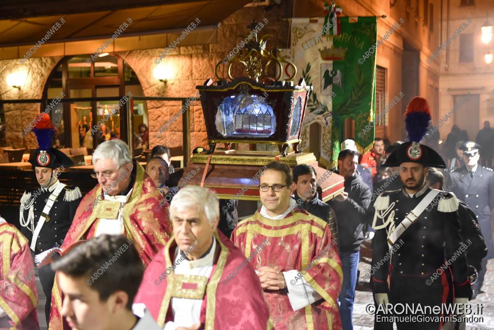 EGS2019_06074 | Processione in onore dei Santi Martiri