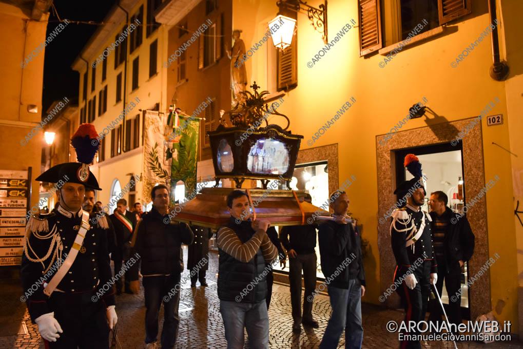 EGS2019_06235 | Processione in onore dei Santi Martiri
