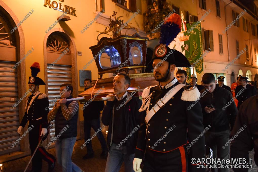 EGS2019_06244 | Processione in onore dei Santi Martiri