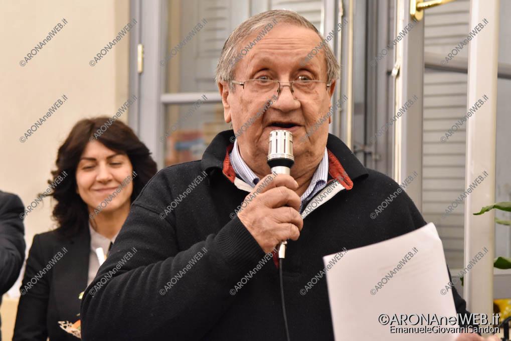 EGS2019_06551 | Piero Guazzoni, docente del corso di Dialetto Aronese