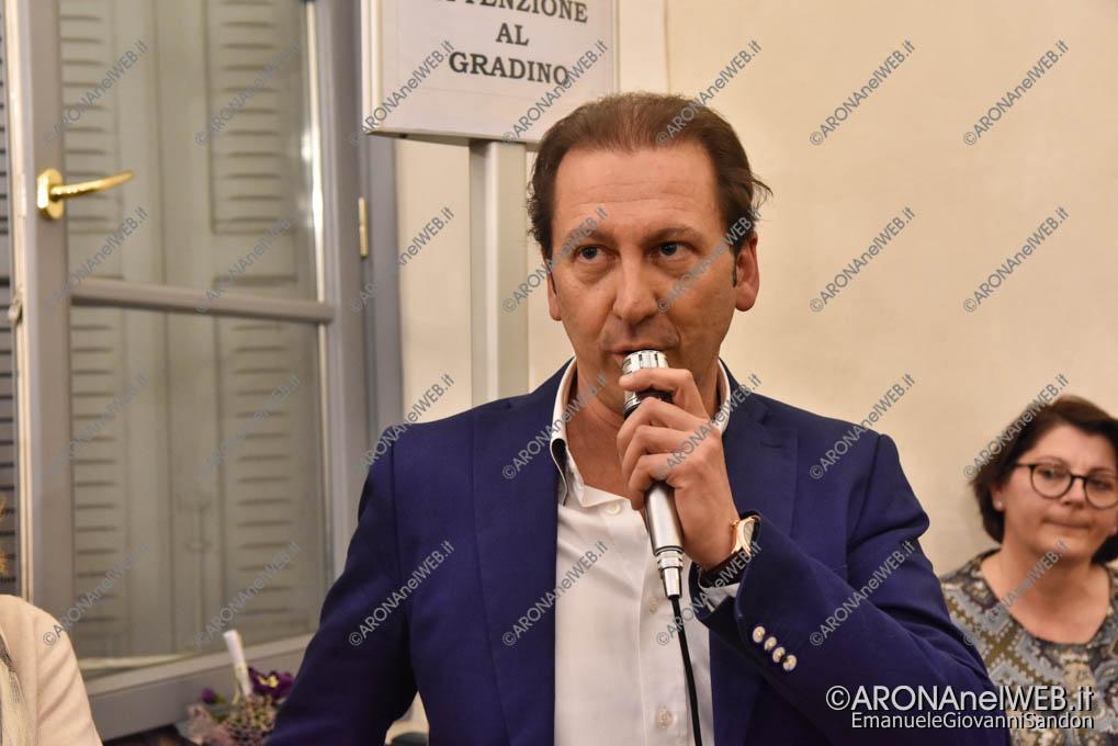EGS2019_06560 | Giovanni Vesco, dirigente del 3° settore del Comune di Arona