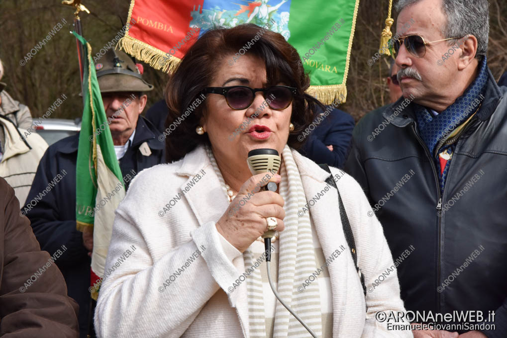 EGS2019_06633 | Rita Piermatti, Prefetto di Novara