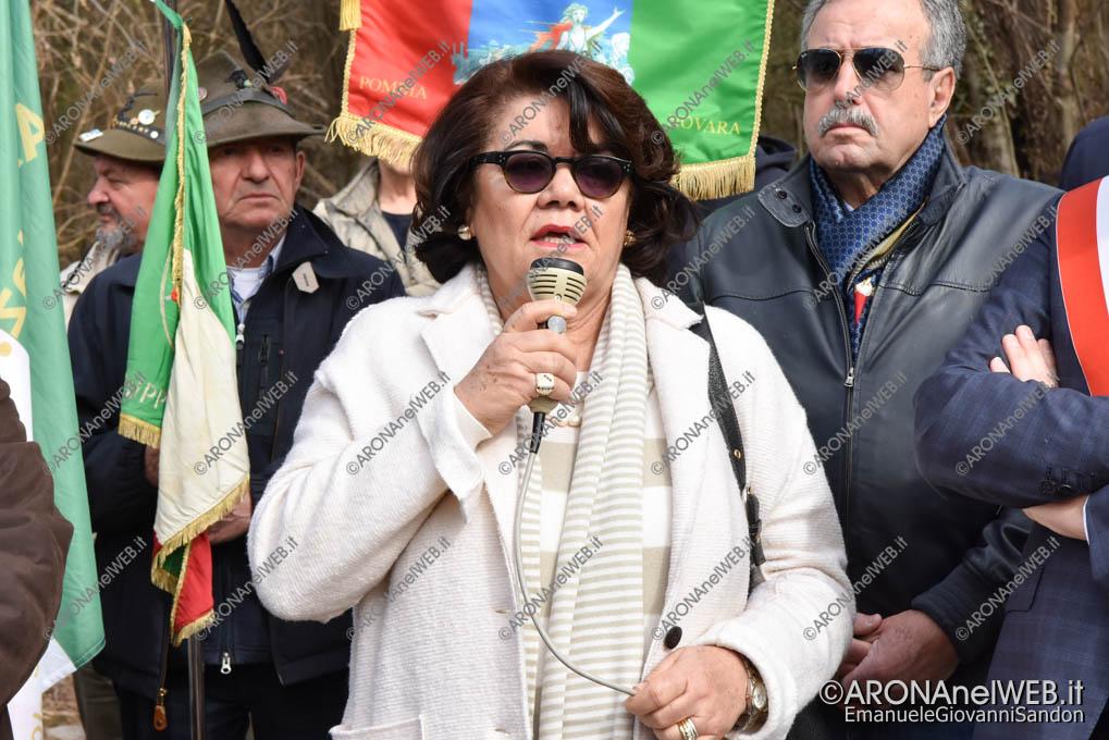 EGS2019_06646 | Rita Piermatti, Prefetto di Novara
