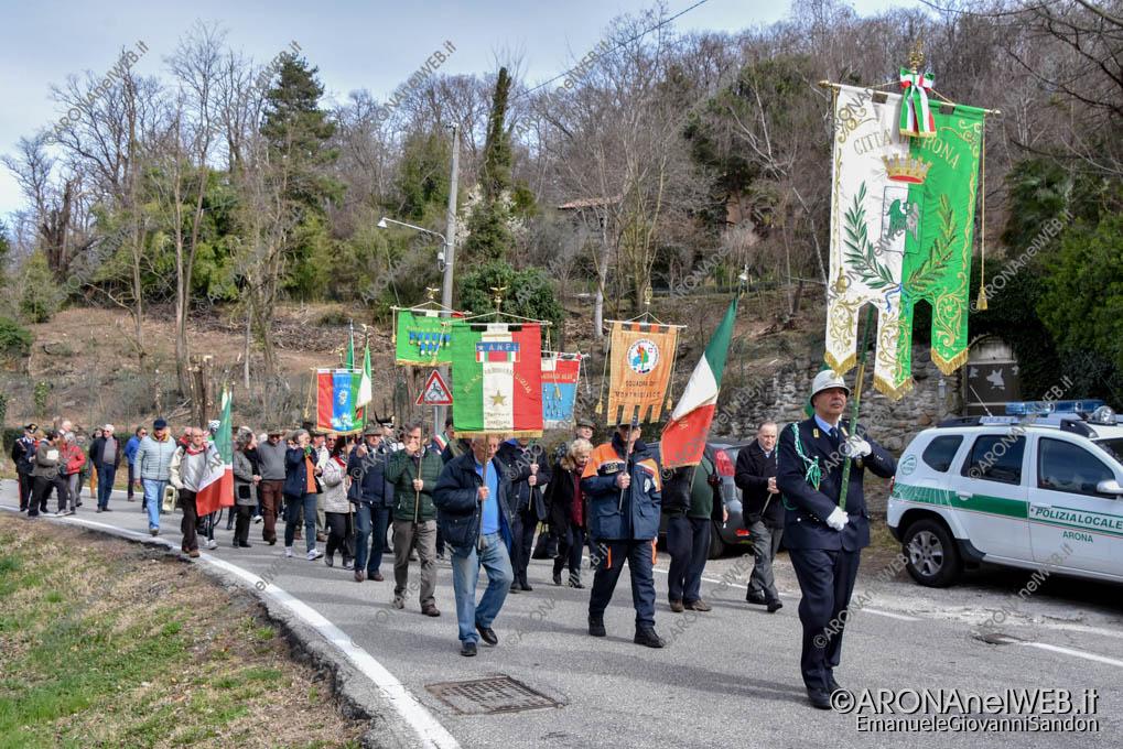 EGS2019_06700 | 74° Anniversario del Sacrificio Partigiano a Montrigiasco