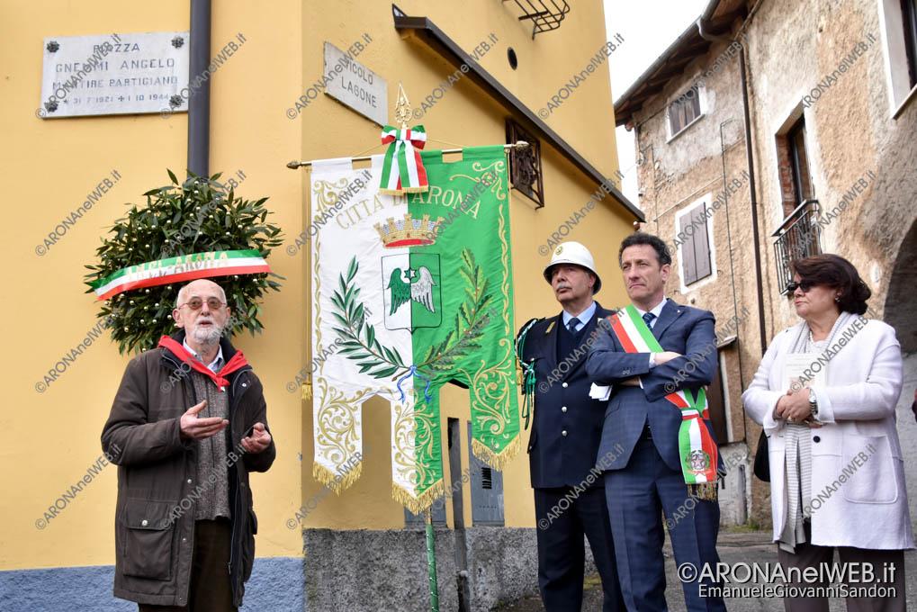 EGS2019_06733 | Montrigiasco, Piazza Gnemmi