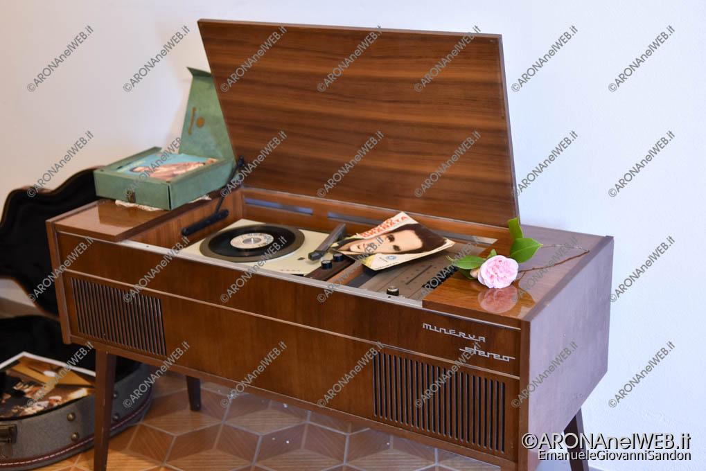 "EGS2019_06737 | Mostra ""Radio & Foto d'epoca di Arona"""