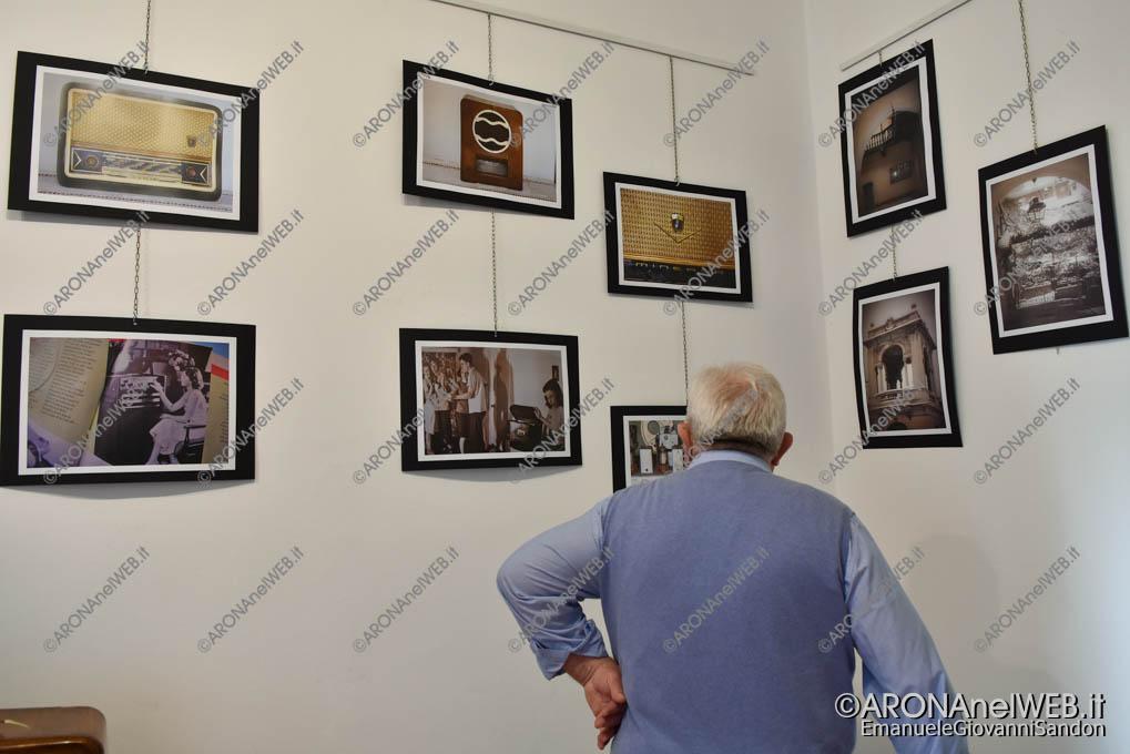"EGS2019_06740 | Mostra ""Radio & Foto d'epoca di Arona"""